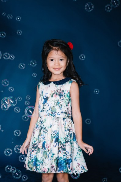 unique kids studio photography located in Orange County Nicole Caldwell 15