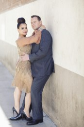 glam-engagement-photography-studio-orange-county-nicole-caldwell-73