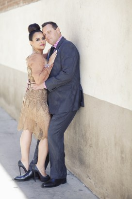 glam-engagement-photography-studio-orange-county-nicole-caldwell-74
