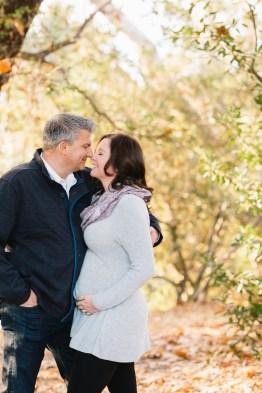 maternity photographers orange county nicole caldwell 06