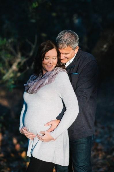 maternity photographers orange county nicole caldwell 09
