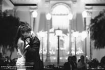 nicole-caldwell-photography-wedding-2016-14