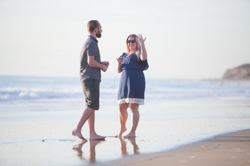 suprise proposal photography laguna beach nicole caldwell studio08