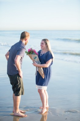 suprise proposal photography laguna beach nicole caldwell studio15