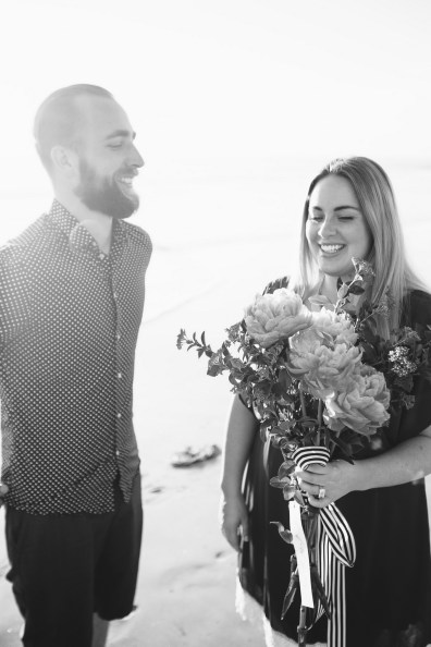 suprise proposal photography laguna beach nicole caldwell studio18