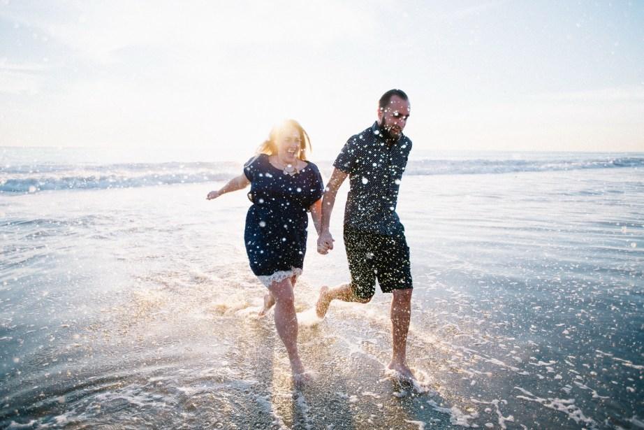 suprise proposal photography laguna beach nicole caldwell studio25