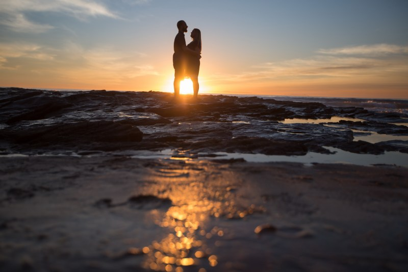 suprise proposal photography laguna beach nicole caldwell studio32