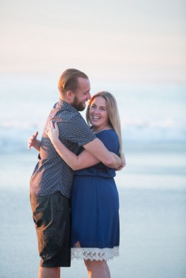 suprise proposal photography laguna beach nicole caldwell studio34