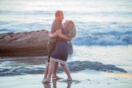 suprise proposal photography laguna beach nicole caldwell studio38