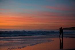 suprise proposal photography laguna beach nicole caldwell studio39