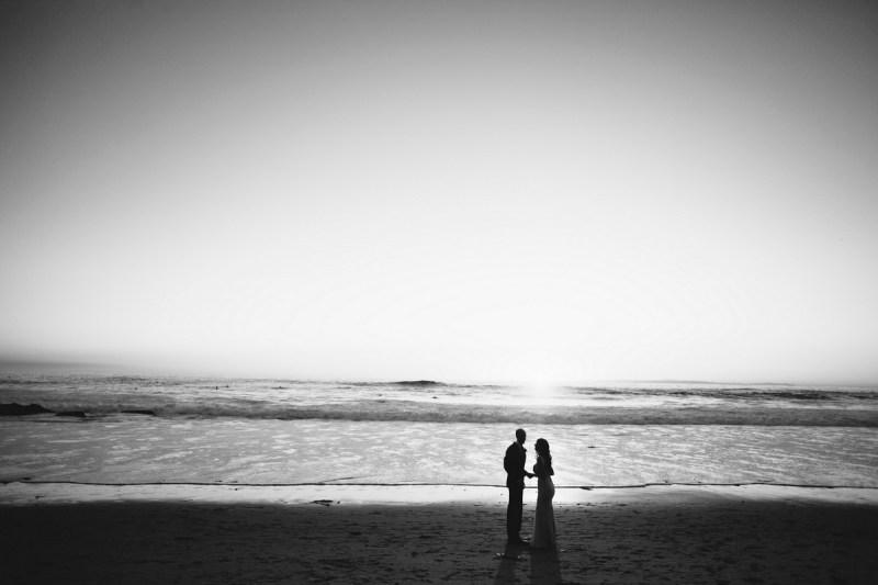 surf and sand resort weddings laguna beach 108