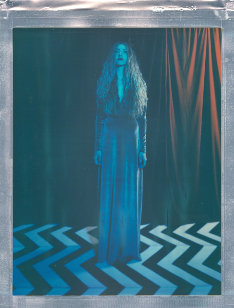 8x10_film_color_poalroid_impossible_nicole_caldwell_twin_peeks