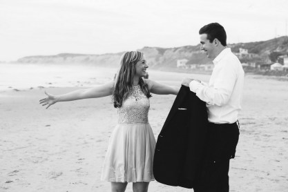 laguna beach engagement photo locations nicole caldwell 12
