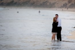 laguna beach engagement photo locations nicole caldwell 13