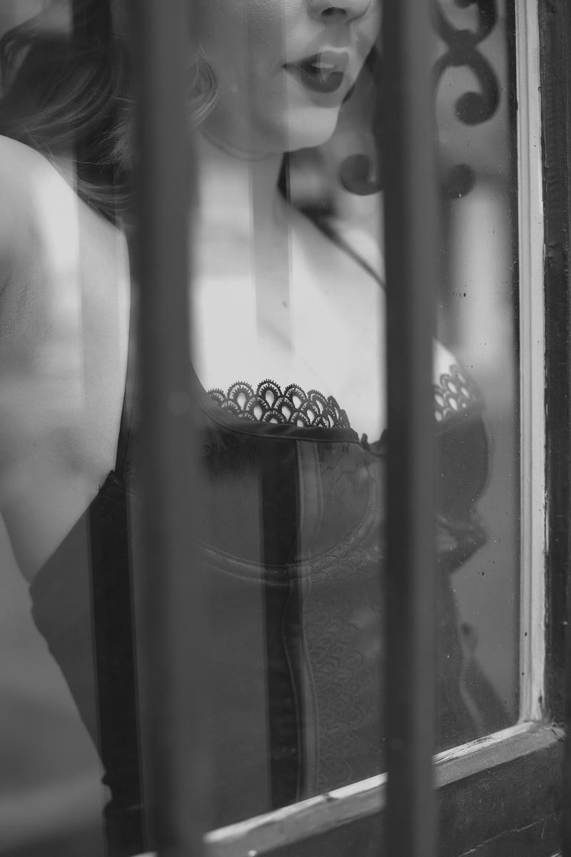 oramge county boudoir photography studio 14