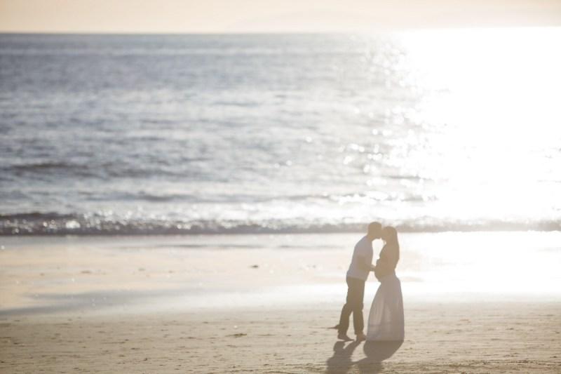 orange county maternity photographers laguna beach 02