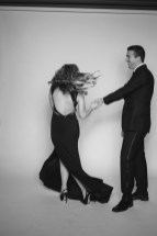 studio engagement photography by nicole caldwell 05