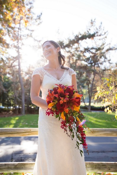 temecula creek inn weddings nightime ceremony jewish 01