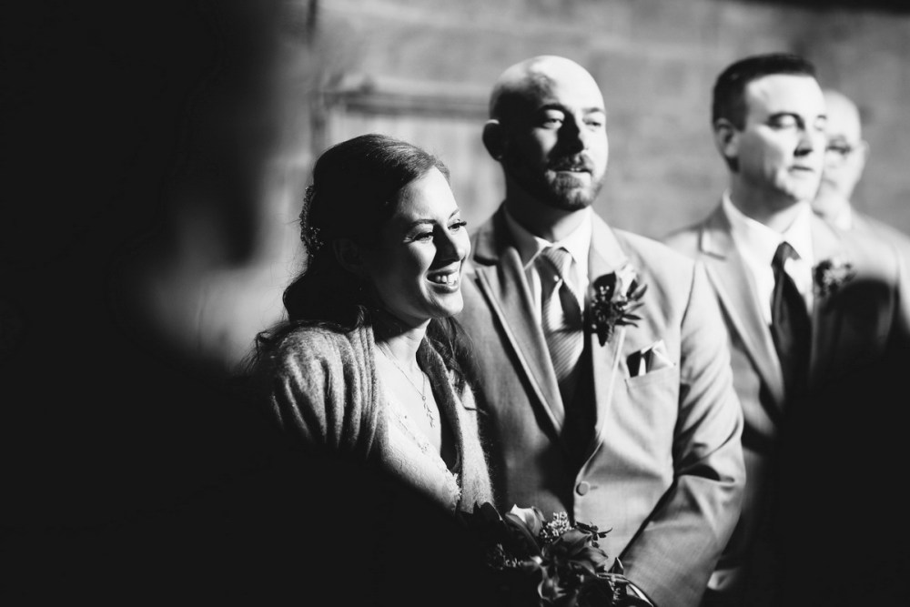 temecula creek inn weddings nightime ceremony jewish 34