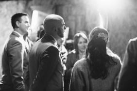 temecula creek inn weddings nightime ceremony jewish 36
