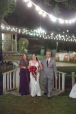 temecula creek inn weddings nightime ceremony jewish 42