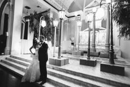 urban light vibiana wedding venue