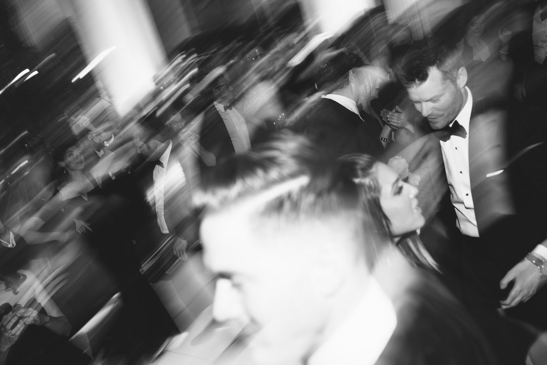 dance floor vibiana wedding