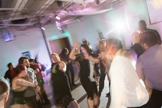 corporate events photographer orange county los angeles nicole caldwell studio 17 obsidian entertainment