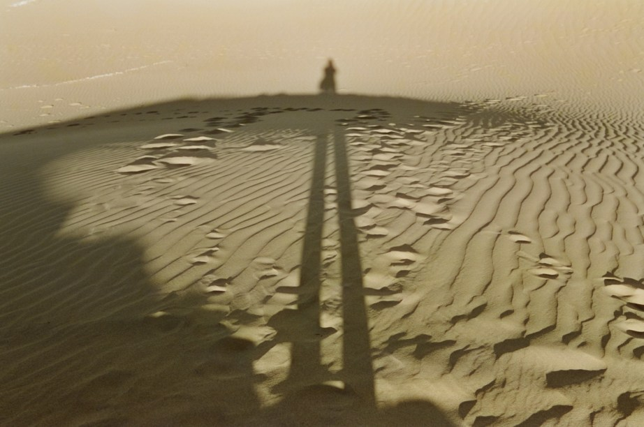 death valley sand dunes 03