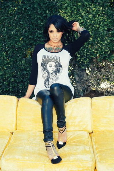 fahsion photograher nicole caldwell palm springs sullen clothing 09