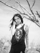 Sullen Clothing by nicole caldwell fashion photographer004
