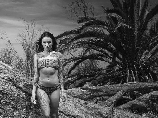 Sullen Clothing by nicole caldwell fashion photographer011
