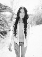 Sullen Clothing by nicole caldwell fashion photographer013