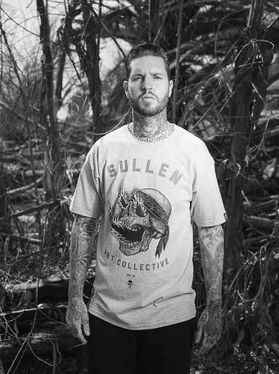 Sullen Clothing by nicole caldwell fashion photographer015