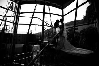 7_degrees_laguna_beach_weddings_venue11