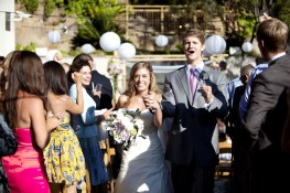 7_degrees_laguna_beach_weddings_venue16