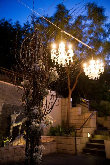 7_degrees_laguna_beach_weddings_venue28