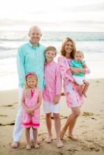 crystal cove beach laguna beach family photos orange county beaches nicole caldwell photo 05