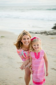 crystal cove beach laguna beach family photos orange county beaches nicole caldwell photo 16