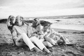 crystal cove beach laguna beach family photos orange county beaches nicole caldwell photo 24
