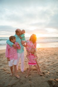 crystal cove beach laguna beach family photos orange county beaches nicole caldwell photo 32