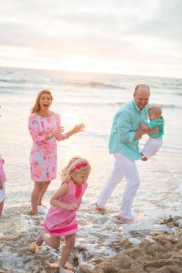 crystal cove beach laguna beach family photos orange county beaches nicole caldwell photo 37