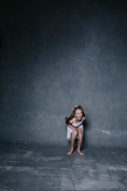 dance headshots photographer orange county photography studio nicole cadlwell03