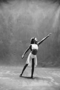 dance headshots photographer orange county photography studio nicole cadlwell09