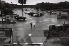 film photography amtrack san diego nicole caldwell 100