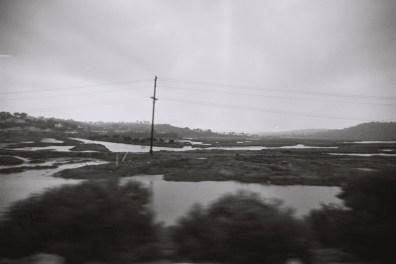 film photography amtrack san diego nicole caldwell 105