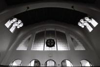 film photography amtrack san diego nicole caldwell 108