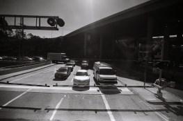 film photography amtrack san diego nicole caldwell 77