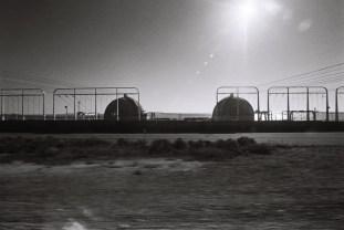 film photography amtrack san diego nicole caldwell 83