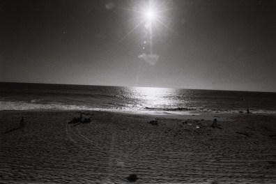film photography amtrack san diego nicole caldwell 84